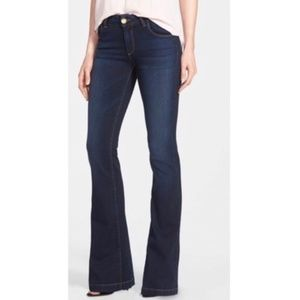 Kut From The Kloth Maggie Flare Jeans